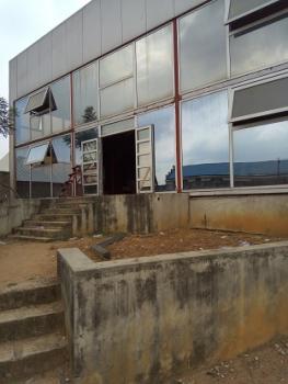 Warehouse, Ojota, Lagos, Warehouse for Sale