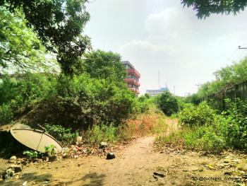 Plots of Land, Beside Theodolite House, Close to Anthony Bus Stop, Ikorodu Road, Anthony, Maryland, Lagos, Mixed-use Land for Sale