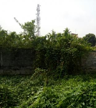 a Plot of Land at Governors Road, Idimu, Lagos, Mixed-use Land for Sale