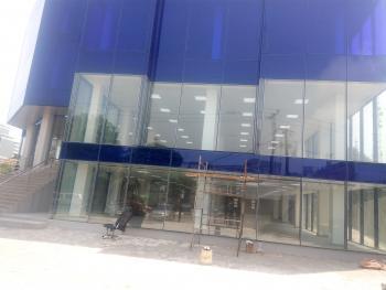 950sqm Each Floor, Victoria Island Extension, Victoria Island (vi), Lagos, Plaza / Complex / Mall for Sale