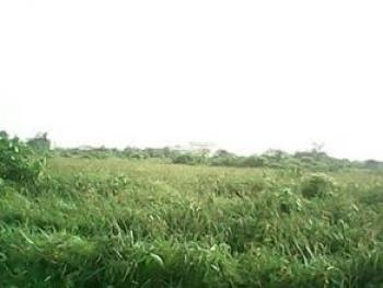 688.58m2, Isheri North, Lagos, Residential Land for Sale