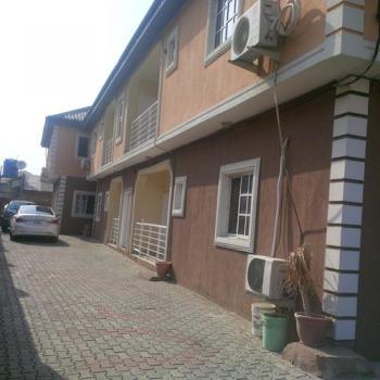 3 Bedroom Flat, Graceland Estate, Ajah, Lagos, Flat for Rent