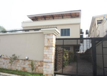 Distress Sales on Luxury 3 Bedroom Terrace Duplex with a Bq, Lekki Phase 1, Lekki, Lagos, Terraced Duplex for Sale