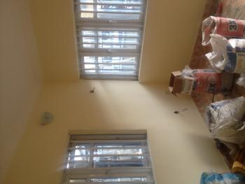 Newly Built 4 Bedroom Duplex Detached, Off Cole Street Lawanson Axis, Itire-ikate, Surulere, Lagos, Detached Duplex for Sale
