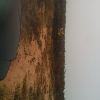 Luxury Land, Irete, Mbaitoli, Imo, Mixed-use Land for Sale