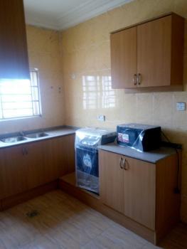 Luxury New 2 Bedroom Flat, 1st Avenue, Gwarinpa Estate, Gwarinpa, Abuja, Flat / Apartment for Rent