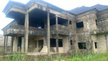 Detached Luxury Five Bedroom Duplex, Shelter Afrique, Enerst Drive, Uyo, Akwa Ibom, Detached Duplex for Sale