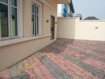 2 Storey Building of 7 Bedroom Detached Duplex, Ogunlana Drive, Surulere, Lagos, Detached Duplex for Sale