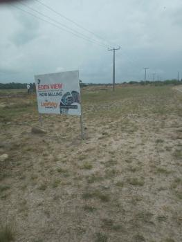 Available Land for Sale in Ibeju Lekki, Imedu, 3-5 Mins Drive From La Campaign Tropicana, Ibeju, Lagos, Land for Sale
