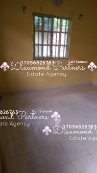 Mini Flat One Bedroom Serviced Lekki Phase 1, Lekki Phase 1, Lekki, Lagos, Mini Flat for Rent