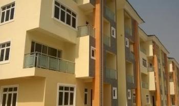 3 Bedroom Maisonette with Bq, Lekki Phase 1, Lekki, Lagos, House for Sale