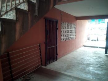 2 Bedroom Flat, Ogunusi Road, Ojodu, Lagos, Flat for Rent