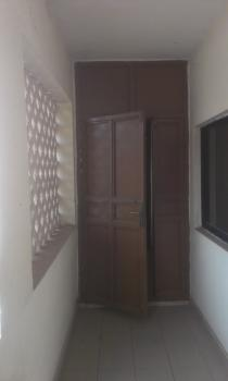 4 Bedroom Flat, Wuse 2, Abuja, Flat / Apartment for Rent