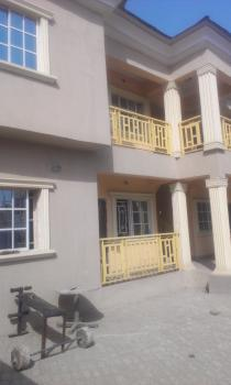 Brand New 2 Bedroom Flat, Wuse 2, Abuja, Flat / Apartment for Rent