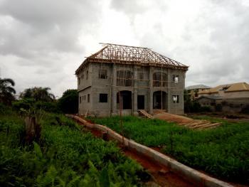 Land, Bokuno Phase 2, Ejigbo, Lagos, Residential Land for Sale