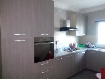 Luxury 3 Bedroom Flat, Allen, Ikeja, Lagos, Flat / Apartment for Sale