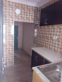 Beautiful 3 Bedroom Flat for Corporate Clients, Sabo, Yaba, Lagos, Flat / Apartment for Rent