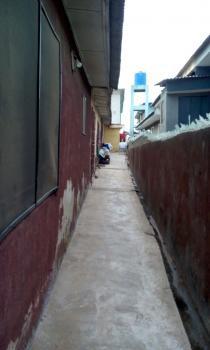Mini Flat, Ogudu Orioke, Ogudu, Lagos, Mini Flat for Rent