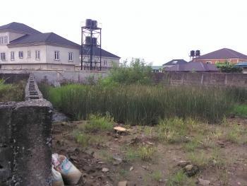450 Sqmts Land, Beachland/lagoon Estate, Ori-oke, Ogudu, Lagos, Mixed-use Land for Sale