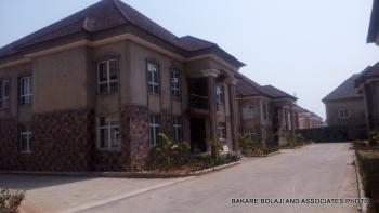 State of The Art Mini Estate, Off Agulu Lake Street, Maitama District, Abuja, Detached Duplex for Sale