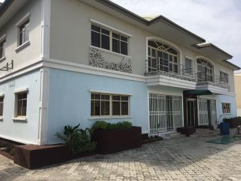 3 Bedroom Flat, Admiralty Road Area, Lekki Phase 1, Lekki, Lagos, Flat / Apartment for Sale