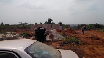 Affordable Plots of Land, Isiwu Town, Imota, Lagos, Mixed-use Land for Sale
