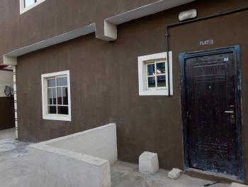 3 Bedroom Flat Ground Floor Office Space, Off Herbert Macaulay Way, Yaba, Lagos, Office for Rent