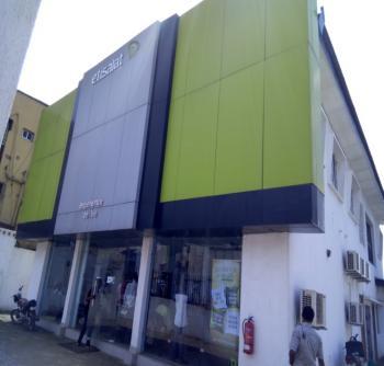 Office Space, Abeokuta Expressway, Sango Ota, Ogun, Office for Rent