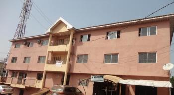 Office Spaces, Market Road, Enugu, Enugu, Flat / Apartment for Rent