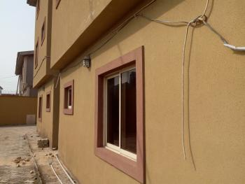 Room Self Contained, Agungi, Lekki, Lagos, Self Contained (single Room) for Rent