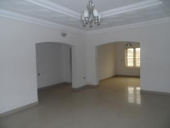 Lovely 2 Bedroom All Ensuite Inside a Gated Estate in Opic for 750k per Annum, Residential Scheme, Berger, Opic, Isheri North, Lagos, Flat for Rent