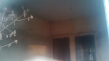 Luxury 4 Bedroom Bungalow, Umuofor Egbu, Off Egbu Road, Owerri, Imo, Terraced Bungalow for Sale