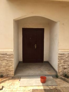 Tastefully Finished 4 Bedroom Duplex with 2 Sitting Rooms and 1 Room Bq, Magodo, Lagos, Semi-detached Duplex for Rent
