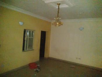 Newly Built 3 Bedroom Flat on Ground Floor, Block 128 Lsdpc Estate, Iponri, Alaka, Surulere, Lagos, Flat for Sale