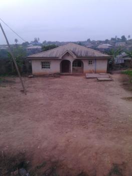 3 Bedroom Bungalow, Sango Ota, Ogun, Detached Bungalow for Sale