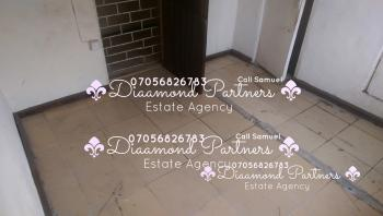 Self Contained, Awolowo Rd, Falomo, Ikoyi, Lagos, Self Contained (single Room) for Rent