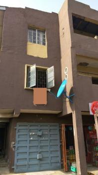 Decent Office Space, Ikorodu Road, Shomolu, Lagos, Office for Rent