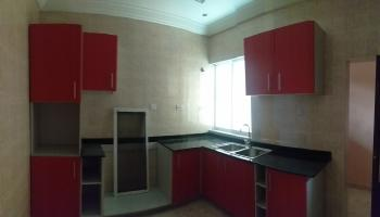 Luxury 3 Bedroom Flat with Excellent Finishing, Phase1 Estate, Gra, Magodo, Lagos, Flat / Apartment for Rent