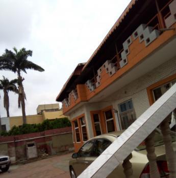 Nice Mini Flat, Opebi, Ikeja, Lagos, Mini Flat for Rent