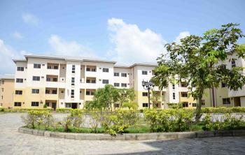 2 Bedroom Apartment, Chois Garden Estate, Gra, Abijo, Lekki, Lagos, Flat for Sale