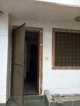 Nice Self Contained, Opebi, Ikeja, Lagos, Self Contained (studio) Flat for Rent