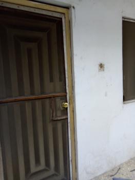 2 Units of Decent Mini Flat, Allen, Ikeja, Lagos, Mini Flat for Rent