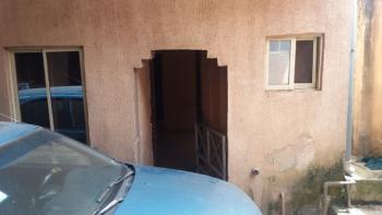 Nice Mini Flat, Oke Ira, Ogba, Ikeja, Lagos, Mini Flat for Rent