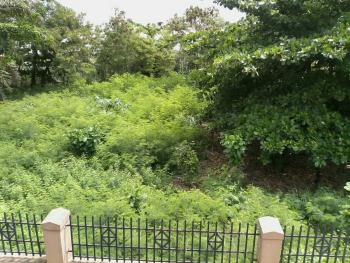 22 Hectare of Land, 3km From The Kuje Main Road, Kuje, Abuja, Residential Land Joint Venture