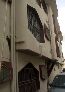 3 Bedroom Flat, Ojota, Lagos, Flat / Apartment for Rent