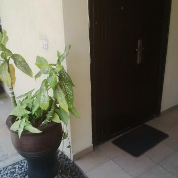 Renovated Ground Floor, 2 Bedroom Flat with Boys Quarters, Oniru, Victoria Island (vi), Lagos, Flat for Rent