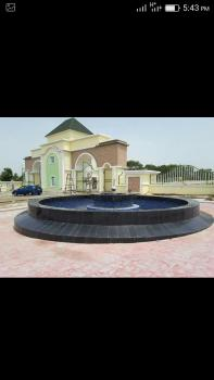 Land in a Gated Estate, Abuja - Keffi Road, Karu, Abuja, Residential Land for Sale