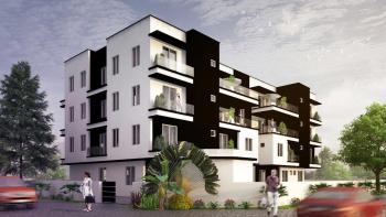 2 Units of Fantastically Finished, Airy 2 Bedroom Penthouse Apartments with Amazing Views (off Plan), Ikate Elegushi, Lekki, Lagos, Flat / Apartment for Sale