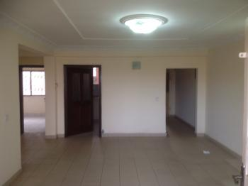 Lovely 2 Bedroom Serviced Flat, Wuse 2, Abuja, Flat / Apartment for Rent