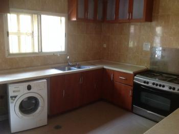 Lovely 2 Bedroom Furnished and Serviced Flat, Area 11, Garki, Abuja, Flat / Apartment for Rent
